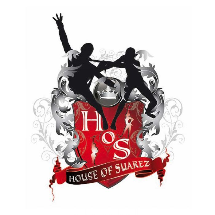 House of Suarez
